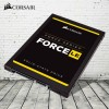 Corsair SSD Force LE 120GB SATA 3 6Gb/s