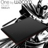 Wacom ONE Comic Pen and Touch - CTL-672 (medium)
