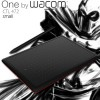 Wacom ONE Comic Pen and Touch - CTL-472 (small)