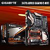 Gigabyte X470 AORUS Gaming 5 WIFI - AM4