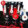 Beats SOLO HD MONSTER With Control Talk Headphone