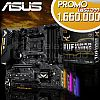 ASUS TUF B450M PLUS Gaming AM4