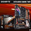 Gigabyte X470 AORUS Gaming 7 WIFI - AM4