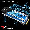 TEAM T-FORCE CARDEA LIQUID M.2 PCIe SSD 512GB